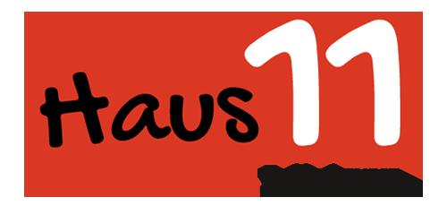 Jugendhaus Zuffenhausen