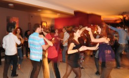 Salsa_Fuentez-Party_(im_El_Camono)-2011-10-29_(095)
