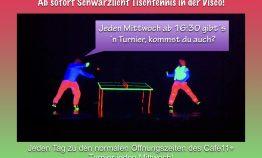 pingpongfinal-001
