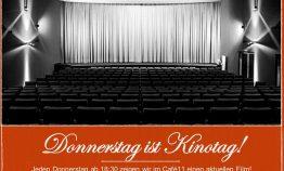 kinotag-bild