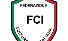 Federazione Culturale Italiana e.V.