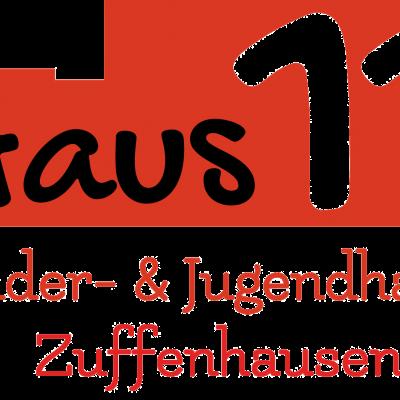 Jugendhaus Zuffenhausen Logo_Zuffenhausen_TRANSPARENT